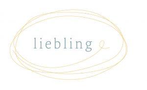 liebling-photo