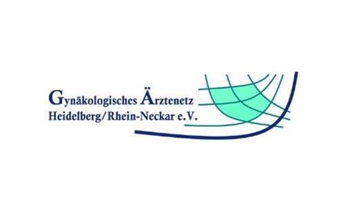 partner-logo-aerztenetz