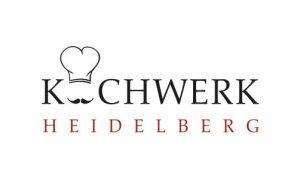 partner-logo-kochwerk