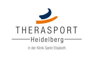partner-logo-therasport