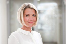 Portrait Manuela Heese
